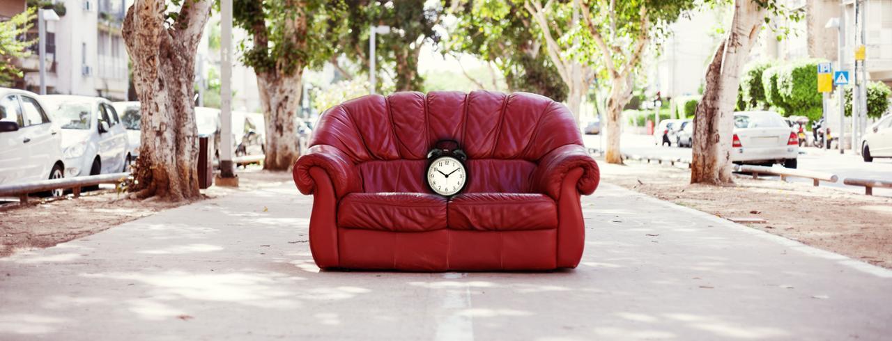 zeitwert sachliche antwort auf haftpflichtfragen. Black Bedroom Furniture Sets. Home Design Ideas