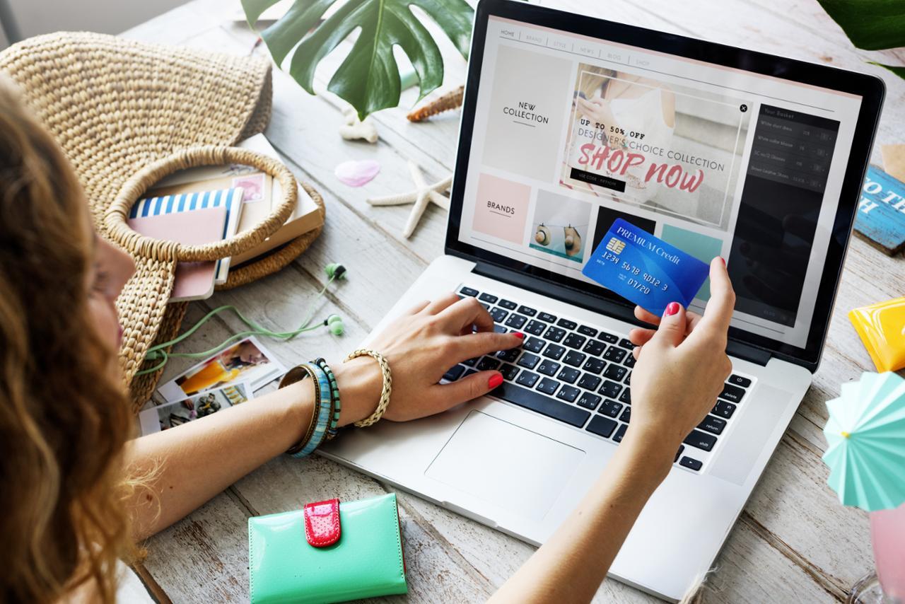 Hausratversicherung Schutzen Sie Ihr Hab Gut Online