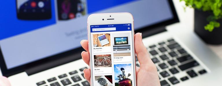 Axa sure registrare in modo digitale gli oggetti di valore for Assicurazione domestica