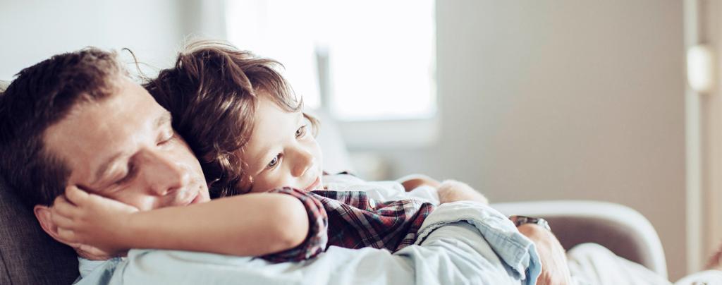 assurance maladie compl mentaire votre sant en bonnes mains. Black Bedroom Furniture Sets. Home Design Ideas