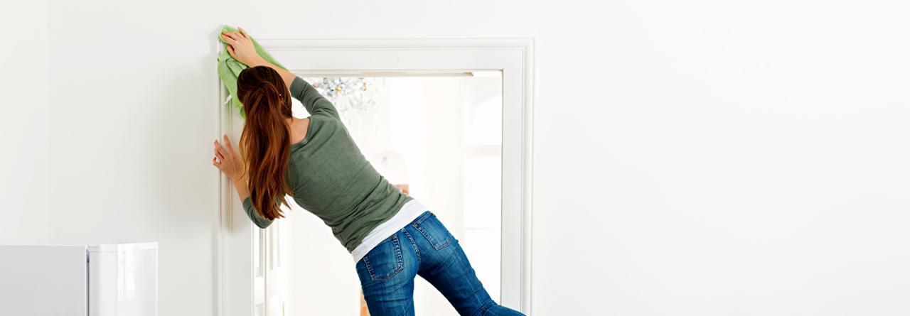 Assicurazione infortuni lav domestici copertura del for Assicurazione domestica