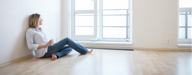 umzug sinnvolles packen und haftung bei sch den. Black Bedroom Furniture Sets. Home Design Ideas