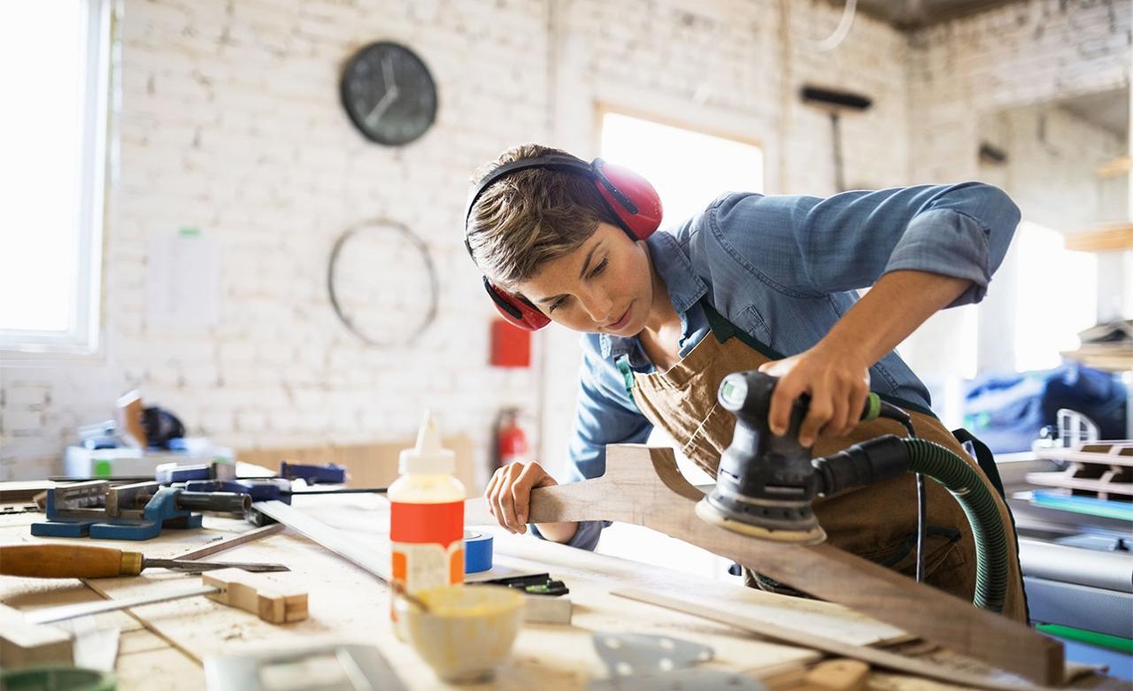 schadenfall wie weiter hilfe und service im schadenfall. Black Bedroom Furniture Sets. Home Design Ideas
